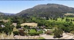 Carmel Valley View