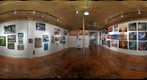 14th street Gallery 12-11