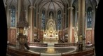 Saint Francis Desales  Saint Louis MO