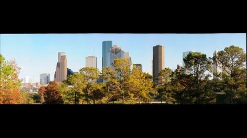 Houston,Texas Dec 2011