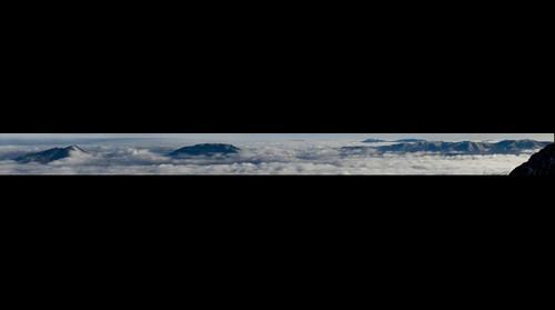 Postavaru - Piatra Mare - Baiului