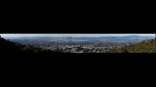 San Francisco Bay #5