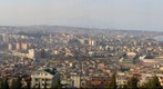 Samsun Panorama