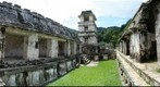 Palenque