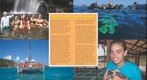 Odyssey Expeditions Brochure Pages 8-9