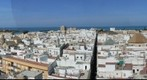 cadiz spain