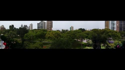 Lima - San Isidro - Park