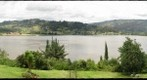 Lake Sochagota Paipa Colombia