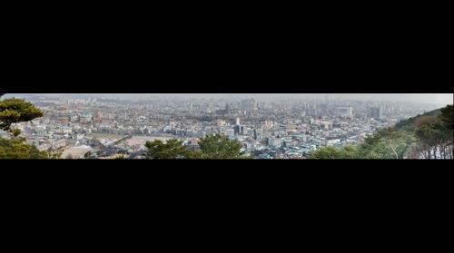 Suwon-si, Gyeonggi-do South Korea