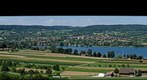 Stein am Rhein - Oehningen - Hoeri- Untersee - Bodensee