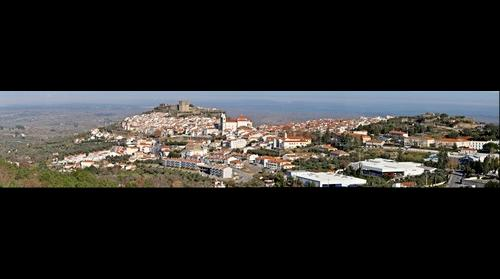 Castelo de Vide 2