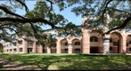 Rice University: Duncan Hall