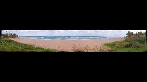 Aleluia Beach