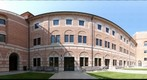Rice University: Jennifer - McNair Hall