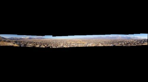 Herriman, Utah, USA