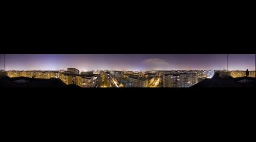 Bucuresti / Bucharest / Bucarest  2011-01
