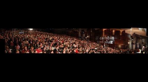 Convencion Malaga1