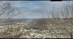 Ohio and Guyandotte River Valleys