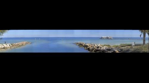 Anna Marie Island Florida