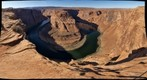 Horse Shoe Bend Arizona