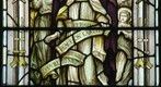 St Michael's Church Stained Glass Windows