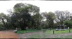 Jardin Botanico Carlos Thays - Buenos Aires