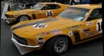 1969 Boss 302s