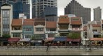 Boat Quay I