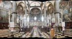 San Zaccaria Church in Venice