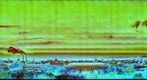 2012.01.26 MOSCOW PANORAMA IR