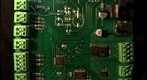 Hummingbird circuit board - GigaPan Stitch 2.0.007
