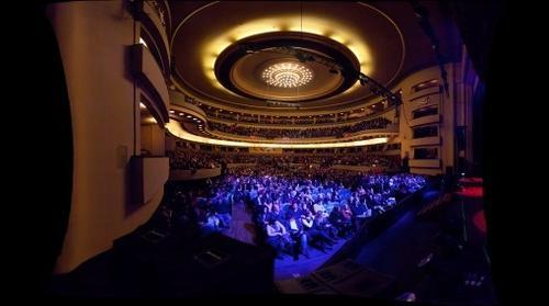 Concerto Pedro Abrunhosa - Coliseu do Porto - 28 de Janeiro de 2012