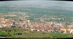 Tarazona DSC N2,Photoshop,Fotomerge,JPG,Stitch,Gigapan