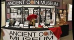 Ancient Coin Exhibit 2012