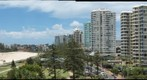 Coolangatta, Queensland, Australia