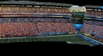 Pro Bowl 21012