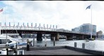 Sydney Pyrmont Bridge and Maritime museum