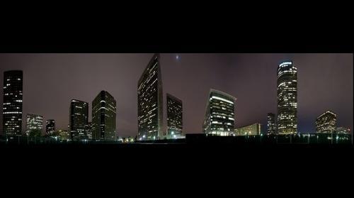 Century City - Feb 6 2012