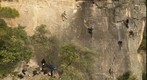 Siurana: climbers paradise