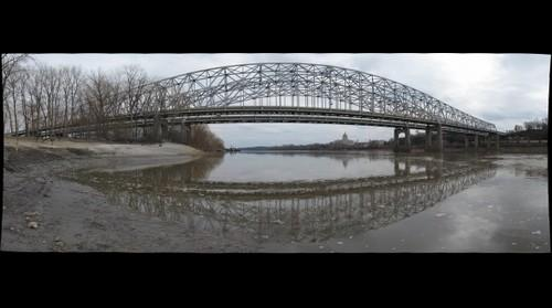 T Jefferson City 20120208 03G