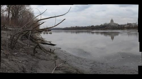 T Jefferson City 20120208 01G