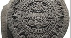 Calendario Azteca  The Aztec Calendar Stone