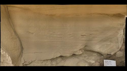 24ML1049_MG_070_panel_20_rider_pano.tif