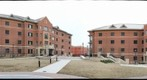 whereRU - BEST Dorms on Busch Campus