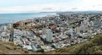 Comodoro Rivadavia