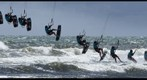 SAKSA Kite Surfing Feb 2012, MJWL6395