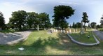 Greenlawn Cemetery #1