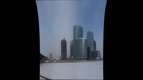 2012.02.12 MOSCOW CITY