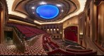 Peabody Opera house Saint Louis