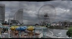 Yokohama Cosmo Park